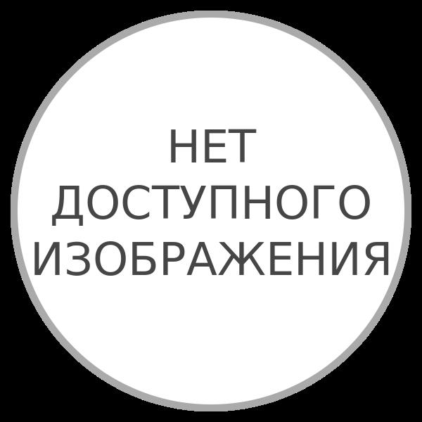 Брюки Унисекс Доставка